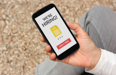 Driver Employment Application Strategies: Which One is Right for You?
