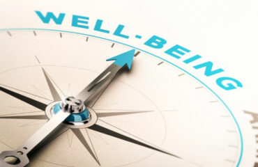 Reasons why now is the time to invest in a driver wellness program