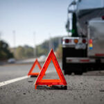 What they are and how they can improve your safety scores