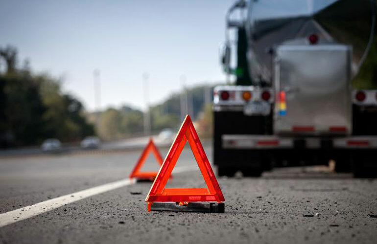 Not preventable crashes: What they are and how they can improve your safety scores