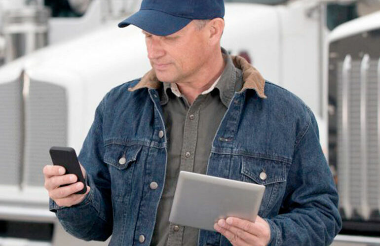 Your Mobile Capture Solution Should Do More Than the Minimum