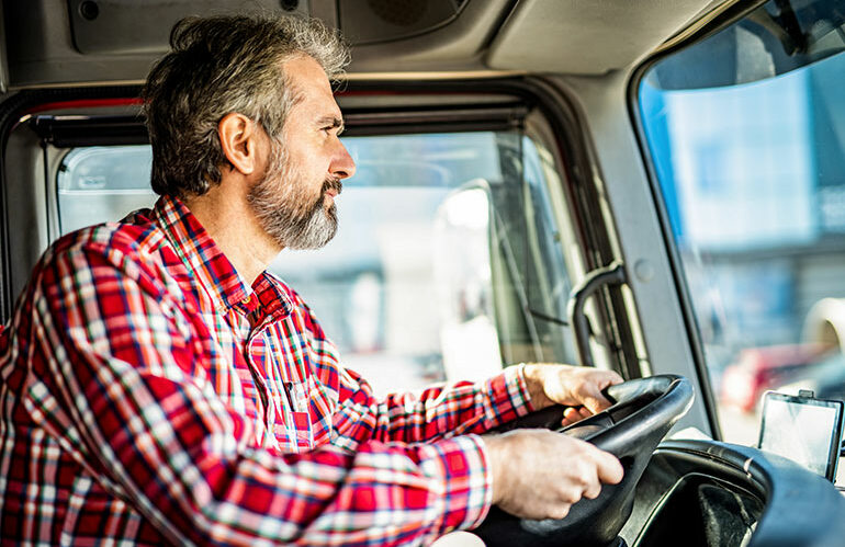 8 Ways to Help Drivers Better Manage Their Jobs